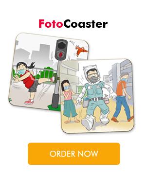 coaster-test.jpg