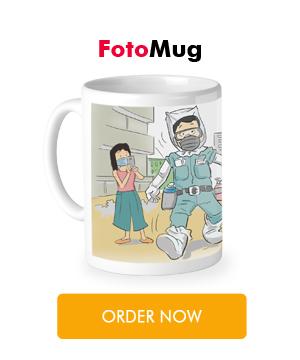 Order Mug.jpg