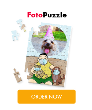 puzzle-test.jpg
